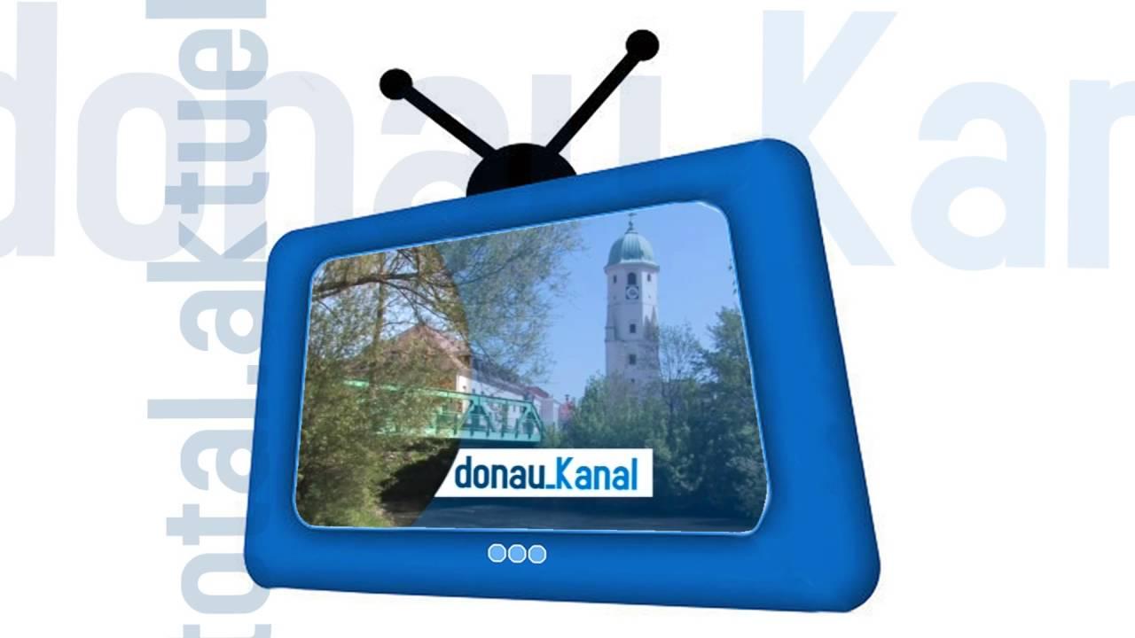 donau_Kanal, Teaser, Wien