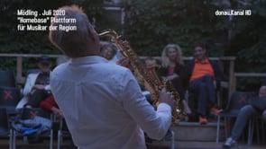 Mödling . Heimische Musiker kommen zurück auf die Bühne